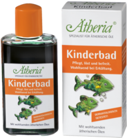 AeTHERIA-Kinderbad-Flasche